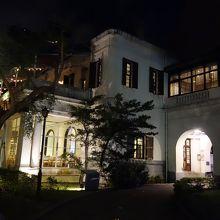 台北之家 (光點台北)