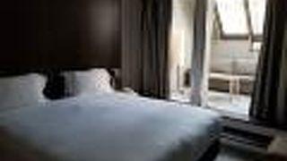 ル ペラ ホテル