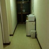 旅館 山びこ 写真