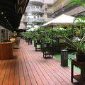 台北駅前でコスパ良いホテルを探すなら
