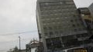 グリーンリッチホテル鹿児島天文館