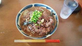石垣島料理丸八