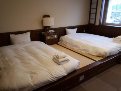 ホテル アジール・奈良 写真