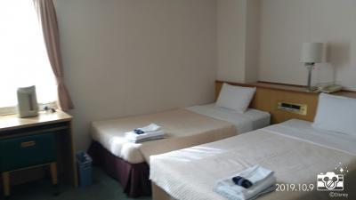沖縄サンプラザホテル 写真