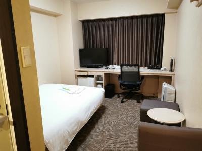 ダイワロイネットホテル岐阜 写真