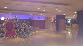 ノボテル パリ サントル トゥール エッフェル ホテル
