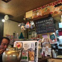 中華そば 麺や食堂 本店