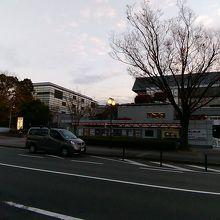 京都市勧業館みやこめっせ