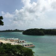 超有名すぎる石垣島の絶景スポット
