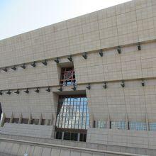 入場無料の博物館