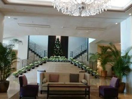 ルークプラザホテル 写真