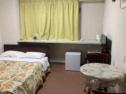 新宮サンシャインホテル 写真