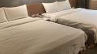 カインドネス ホテル サンドゥオ ショッピング ディストリクト