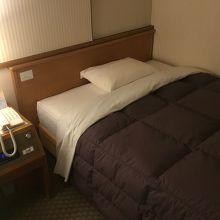 岐阜ワシントンホテルプラザ