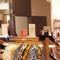 グラニフ / graniph (成田空港店)