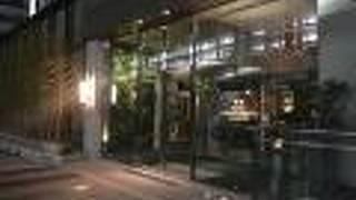 ホテルココ・グラン高崎