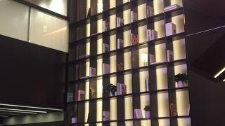 新光三越 台北南西店 2号館
