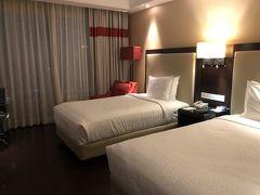ラディソン ホテル アグラ 写真
