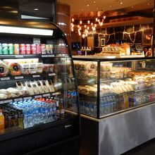 ハード ロック カフェ (ホルヘニューベリー空港店)