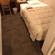 サンライフホテル2・3<博多>