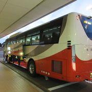金沢駅から先の市内バス一回乗車券もセットになっていて、非常に重宝しました。