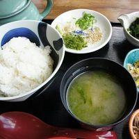 漁師カフェ 堂ヶ島食堂