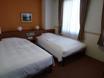 ホテルアルファーワン御殿場インター 写真