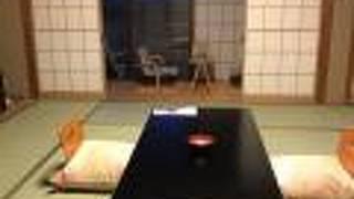 榊原温泉 まろき湯の宿 湯元 榊原舘
