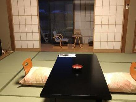 榊原温泉 まろき湯の宿 湯元 榊原舘 写真
