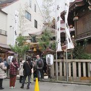 日本で一番巡拝が短時間に参拝できます。