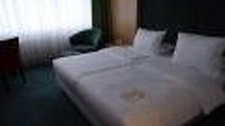 マリティム プロアルテ ホテル ベルリン