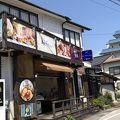 写真:美肌マルシェ 神社前店