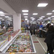 韓国人観光客が異常に多かった