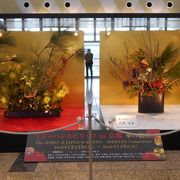 京都の玄関口