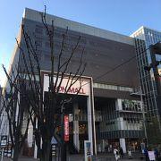 ほぼ京都駅前
