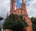 マルクト教会 (ヴィースバーデン)