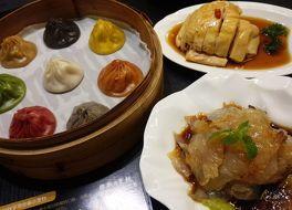 楽新皇朝 (上海環貿iapm店)