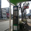 大阪市内を網羅