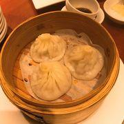 なんでも美味い中国料理