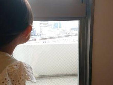 アーバイン広島エグゼクティブ 写真