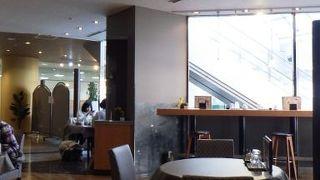 ミヤコ コーヒーサロン アルパーク店