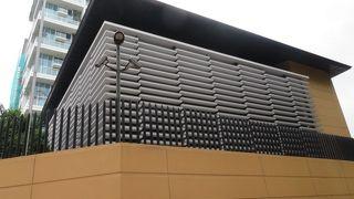 日本国総領事館