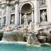 いつかまたローマに