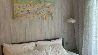 ビレッジ ホテル セントーサ バイ ファー イースト ホスピタリティ