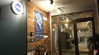 EAST BLUE KASAITOKYO