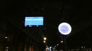 鉄道 (デンマーク国鉄)