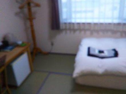 勝浦リゾートインB&B 写真