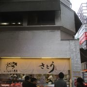 雪のサトウ 吉祥寺店