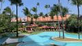 パトン ビーチ ホテル