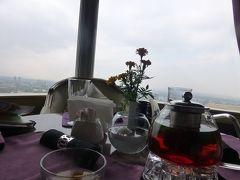 Kazakhstan Hotel 写真